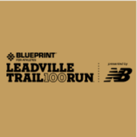 Blueprint for Athletes Leadville Trail 100 Run - Leadville, CO - trail100.png