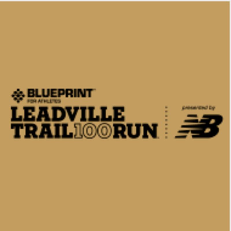 Blueprint for athletes leadville trail 100 run leadville co trail malvernweather Images