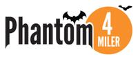 Animal House Phantom 4 Miler - Fort Collins, CO - 630f14ae-7ef8-459c-b255-9df0d98db639.jpg