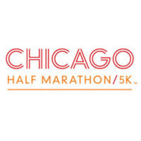 Chicago Half Marathon/5K - Chicago, IL - thumb_Chicago_Half_Marathon.jpg