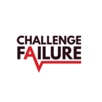 Challenge Failure - Sacramento, CA - race47341-logo.bzcwvg.png