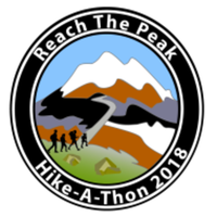 Reach the Peak Hike-a-Thon - Lassen Volcanic National Park, Mineral, CA - race47315-logo.bAJBEj.png