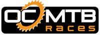OC MTB Limestone XC Race - Silverado, CA - bf7557ad-49d1-4145-925d-8b5a6dfcf5e6.jpg