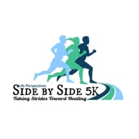 SIDE by SIDE 5K - San Diego, CA - race_place_logo.jpg