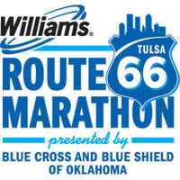 Route 66 Marathon - Tulsa, OK - 4cf27cbxmy3qz3wm.jpg