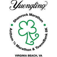 Yuengling Shamrock Marathon Weekend - Virginia Beach, VA - 459592a91534f809abf82c36cb9f91c66db50ff6.jpg