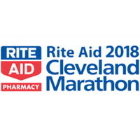 RITE AID Cleveland Marathon - Cleveland, OH - download__3_.png