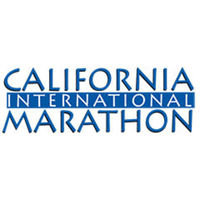 California International Marathon - Folsom, CA - CIM-2018-logo-1.jpg