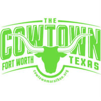 Cowtown Race Weekend - Fort Worth, TX - header-logo.jpg