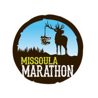 The Missoula Marathon & Half - Frenchtown, MT - race8029-social1200x630.jpg