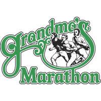Grandma's Marathon - Duluth, MN - cu9rwezhq2surmu7.jpg