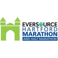 Eversource Hartford Marathon - Hartford, CT - logo_ehm.png