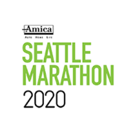 Seattle Marathon - Seattle, WA - download.png