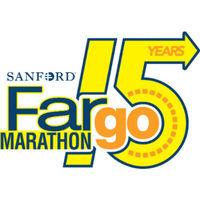 Fargo Marathon - Fargo, ND - FM-2019-Logo.jpg