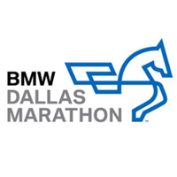 BMW Dallas Marathon - Dallas, TX - Dallas-Marathon.jpg