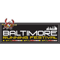 Baltimore Marathon - Baltimore, MD - Baltimore-Running-Festival-logo_1444358394-2.jpg