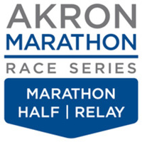 FirstEnergy Akron Marathon, Half Marathon & Team Relay  - Akron, OH - be790875-05b3-4cbf-8941-433422ff3fd8.jpg