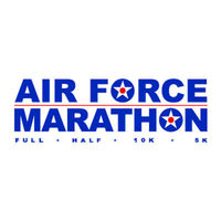Air Force Marathon - Riverside, OH - New-AFM-Logo-Full-Color-01.jpg