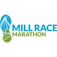 Mill Race Marathon - Columbus, IN - logo.jpg