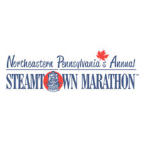 Steamtown Marathon - Forest City, PA - 2016-Annual-Logo-red.jpg