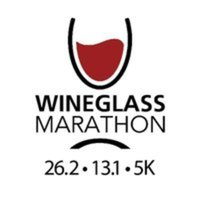 Wineglass Marathon - Bath, NY - thumb_u_tmHhy2_400x400.jpg