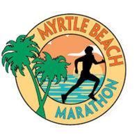 Myrtle Beach Marathon - Myrtle Beach, SC - images.jpg