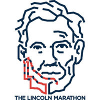 Lincoln Marathon - Lincoln, NE - SocialShare.jpg
