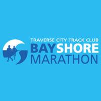 Bayshore Marathon - Traverse City, MI - Bayshore.jpg
