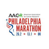 Philadelphia Marathon Weekend - Philadelphia, PA - stringio.jpg