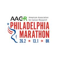 Philadelphia Marathon Weekend - Philadelphia, PA - stringio.jpg