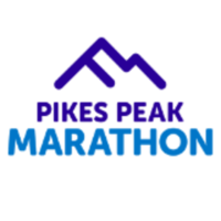 Pikes Peak Ascent and Marathon - Manitou Springs, CO - l_ppm_c.png