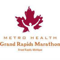 Grand Rapids Marathon - Grand Rapids, MI - 134310_front-300x270.jpg