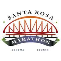 The Santa Rosa Marathon - Santa Rosa, CA - Santa-Rosa-Marathon-2017-logo.jpg