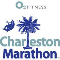 Charleston Marathon - Charleston, SC - CHS-Logo-with-O2_Temp-e1507750808848.jpg