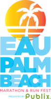 EAU Palm Beach Marathon & Run Fest - West Palm Beach, FL - eaupalmbeach_1_.png