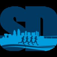 San Diego Half Marathon - San Diego, CA - logo_171x171.png