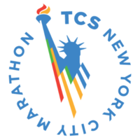 TCS New York City Marathon - New York, NY - IFUVzI0I.png
