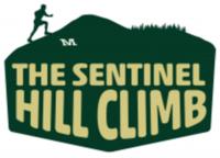 Sentinel Hill Climb - Missoula, MT - race25079-logo.bv8kwN.png