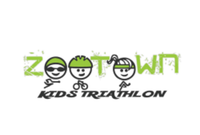 Zootown Kids Triathlon - Missoula, MT - race33834-logo.bxjRGT.png