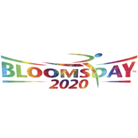 Lilac Bloomsday Run - Spokane, WA - logo2020.png