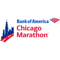 Bank of America Chicago Marathon - Chicago, IL - logo__2_.jpg