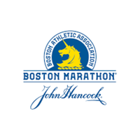 Boston Marathon - Hopkinton, MA - download__1_.png