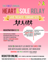 UCHS Heart and Sole Relay - San Diego, CA - heart_and_sole_run.jpg