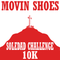 July 4th FREE Soledad Challenge 10k - San Diego, CA - race47546-logo.bzeHQS.png