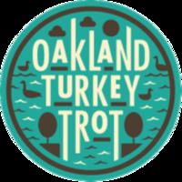 Oakland Turkey Trot - Oakland, CA - race45514-logo.bznE-N.png