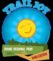 Trail Joy 5 Miler, 15K, and 1 Mile Kids' Race - Orange, CA - f0163a68-2ba5-4ec1-be39-1491c5d5d72e.png