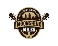 Moonshine Miles San Diego  - Chula Vista, CA - Moonshine-Miles-logo-San-Diego__1_.jpg