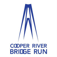 Cooper River Bridge Run - Mount Pleasant, SC - download.jpg