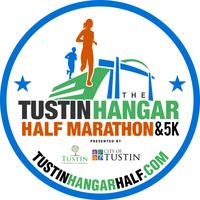2018 Tustin Hangar Half Marathon & 5K - Tustin, CA - fd375f89-f531-425c-9c8a-8f2a026d62b7.jpg