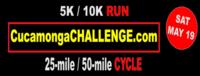 13th Annual Cucamonga Challenge Run-Bike - Rancho Cucamonga, CA - 3e839ead-99aa-4eb2-ab82-80612e813669.png